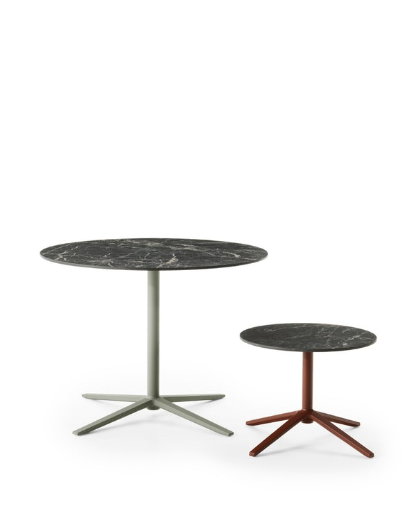 Cosmos-smalltables-outdoor-BBItalia-1