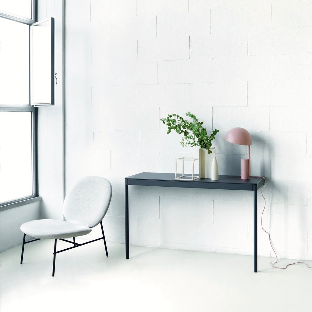 Desalto Icaro Console Table Context