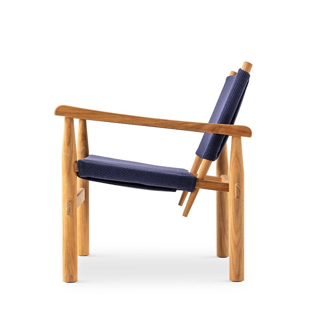 Doron Hotel Outdoor Chair Charlotte Perriand Cassina