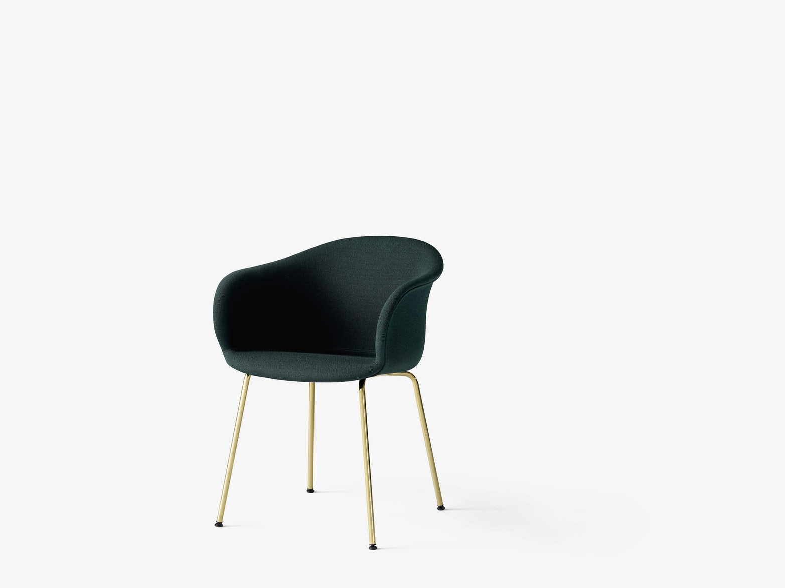 Elefy jh29 chair jaime hayon andtradition 4