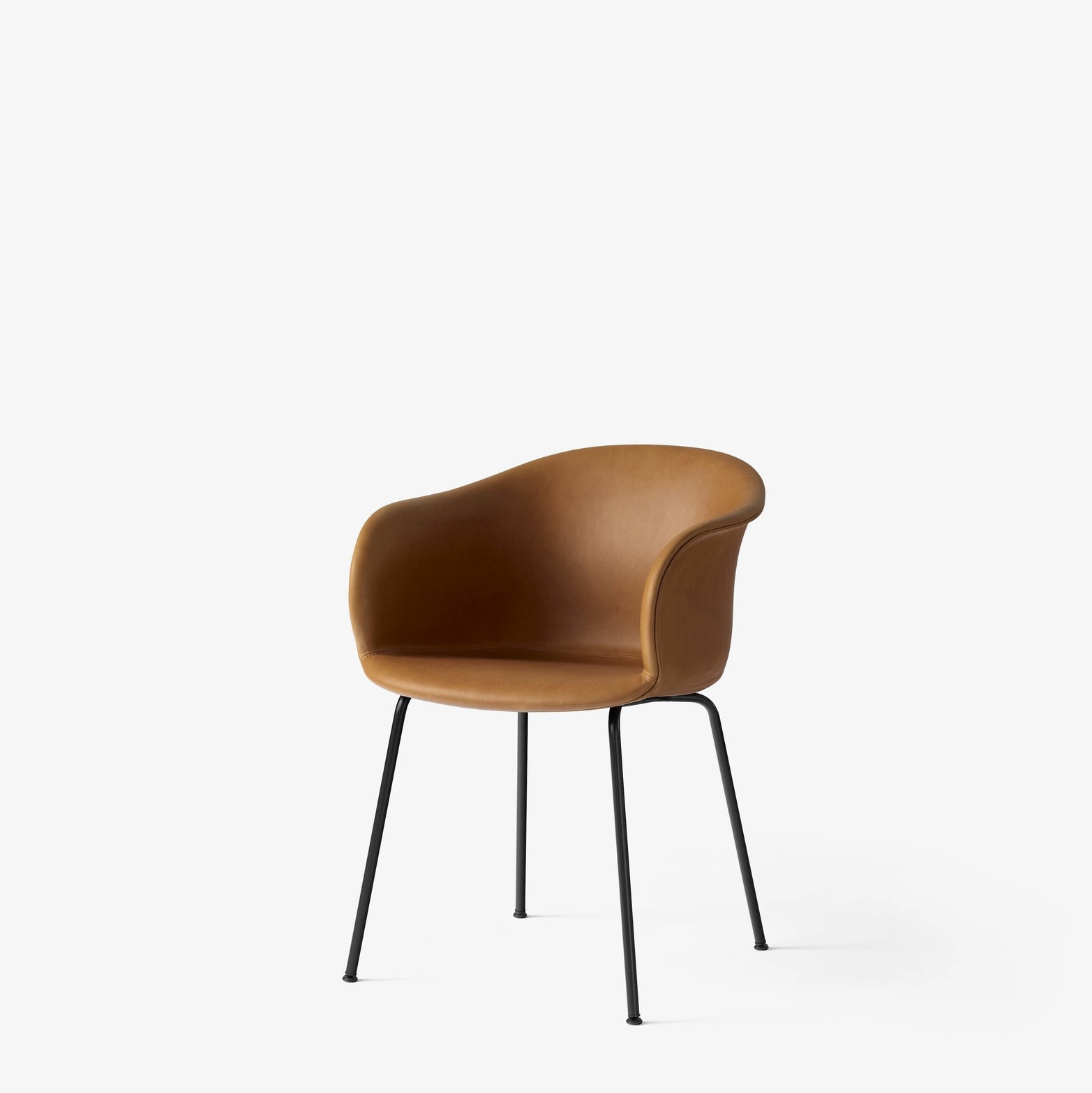 Elefy jh29 chair jaime hayon andtradition 7