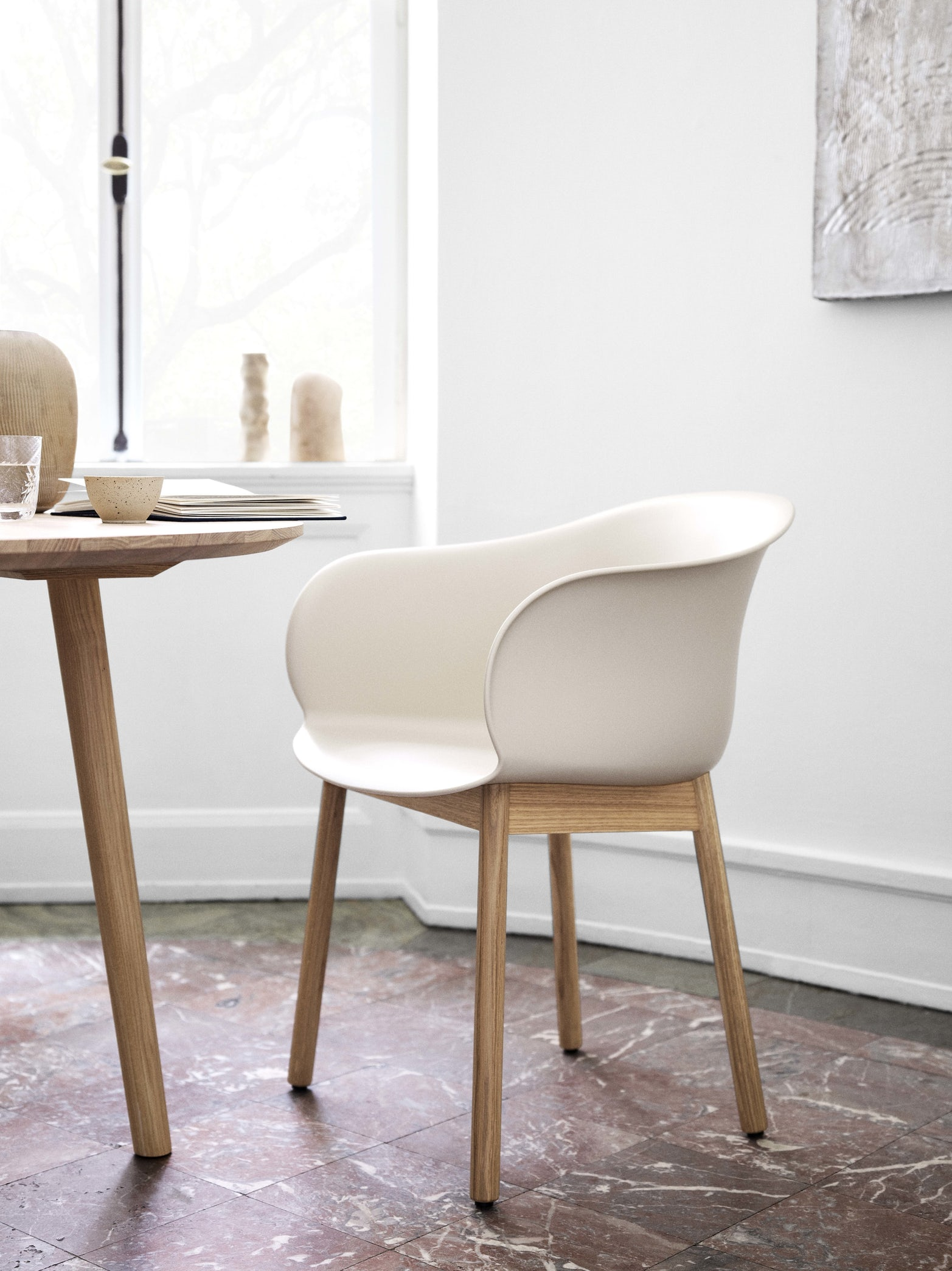 Elefy jh30 chair jaime hayon andtradition 11