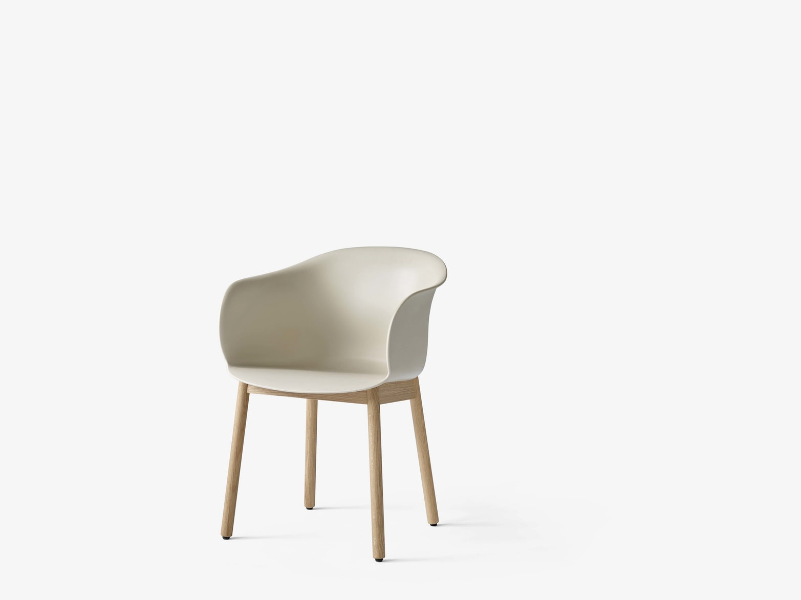 Elefy jh30 chair jaime hayon andtradition 7
