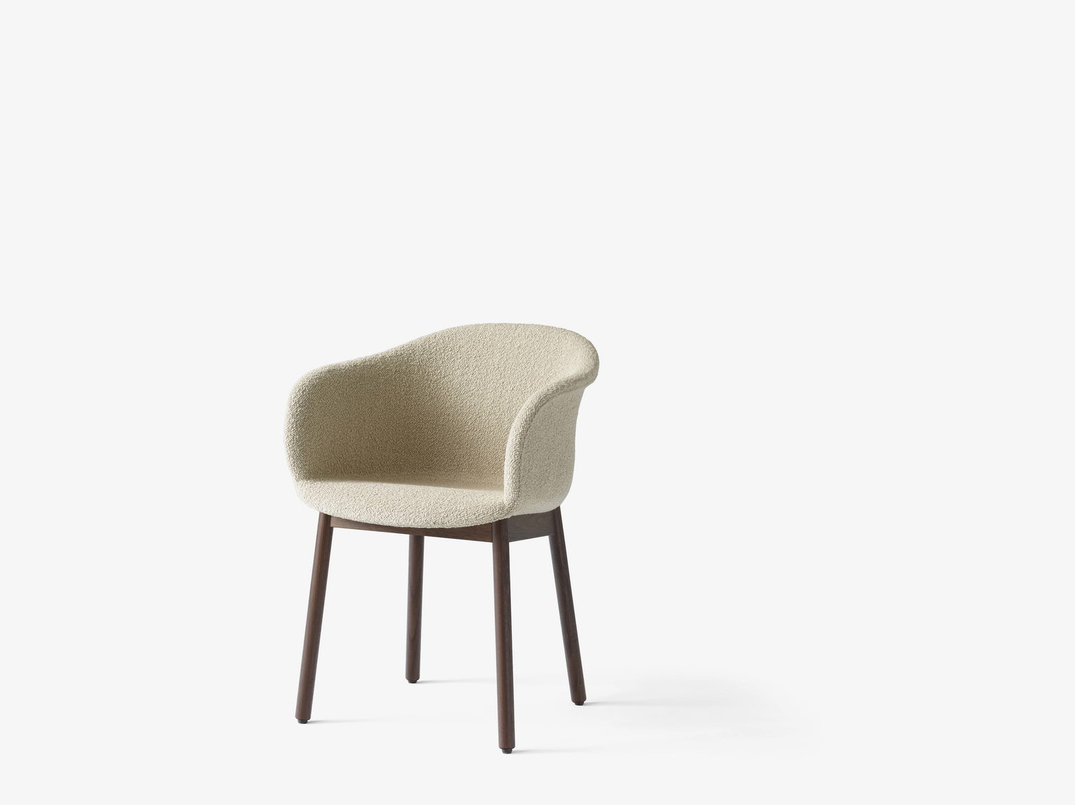 Elefy jh31 chair jaime hayon andtradition 5