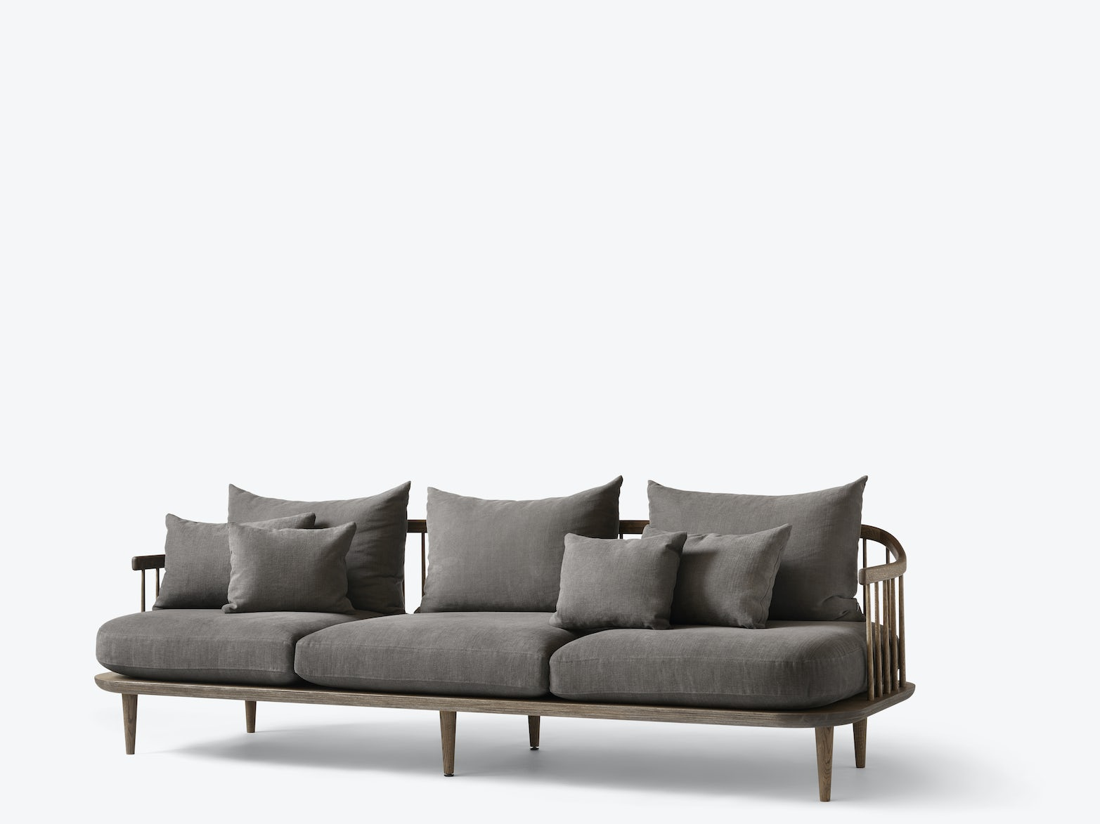 Fly sofa SC12 space copenhagen and tradition 2