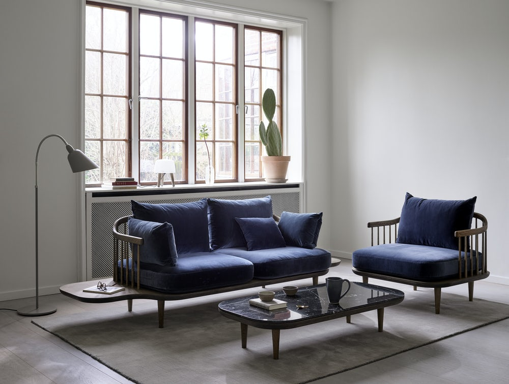 Fly sofa SC3 space copenhagen and tradition 2