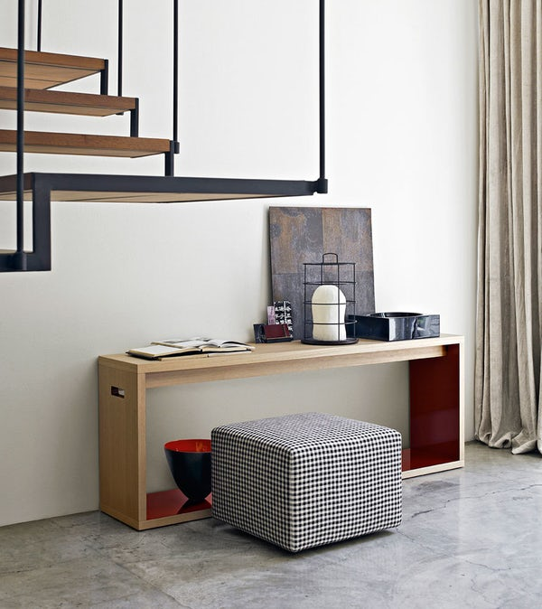 Frank12 Console table BB Italia 6