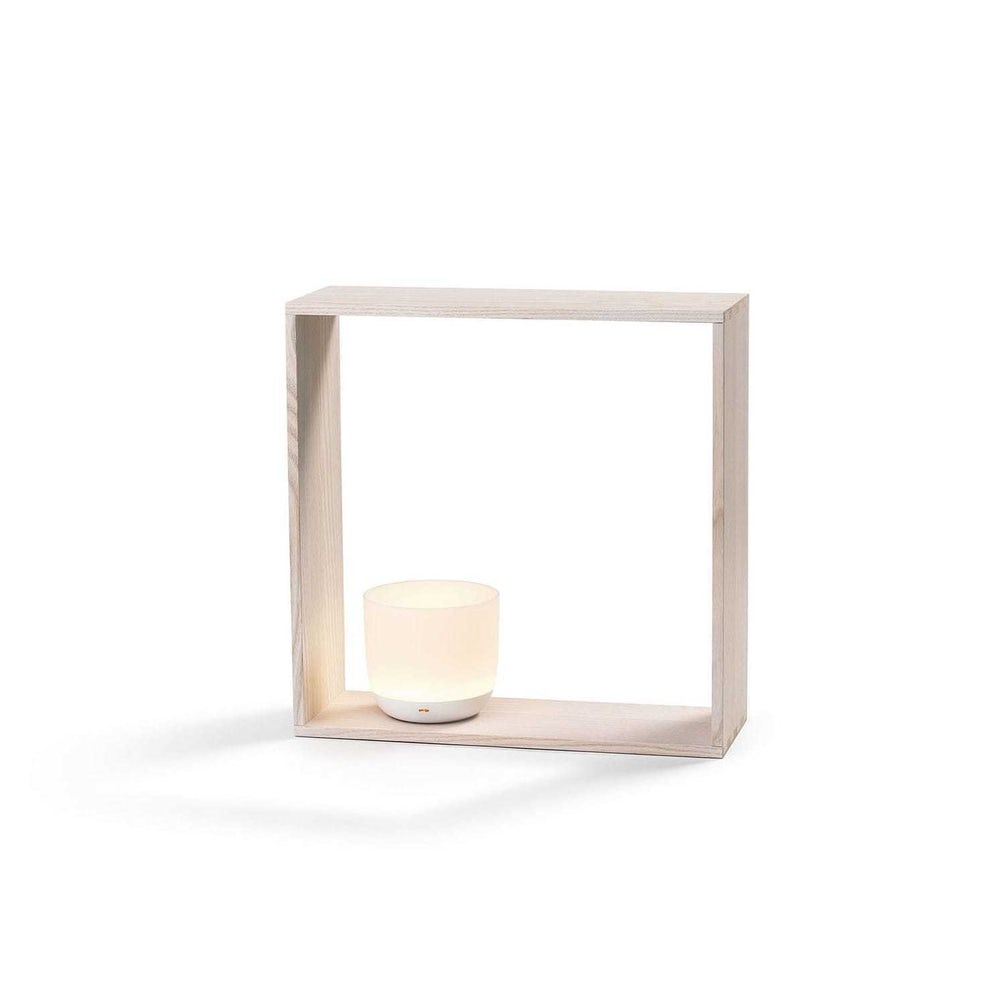 Gaku wireless lamp nendo flos 4