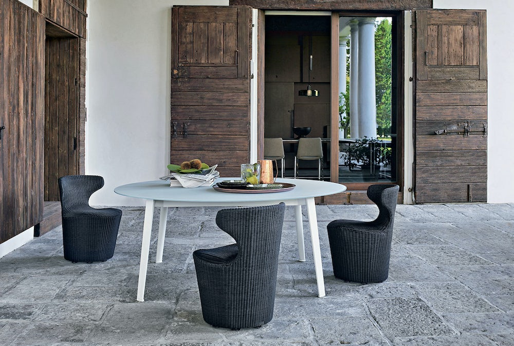 Gelso-table-outdoor-BBItalia-3
