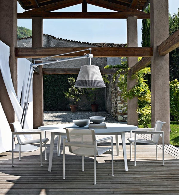 Gelso-table-outdoor-BBItalia-5