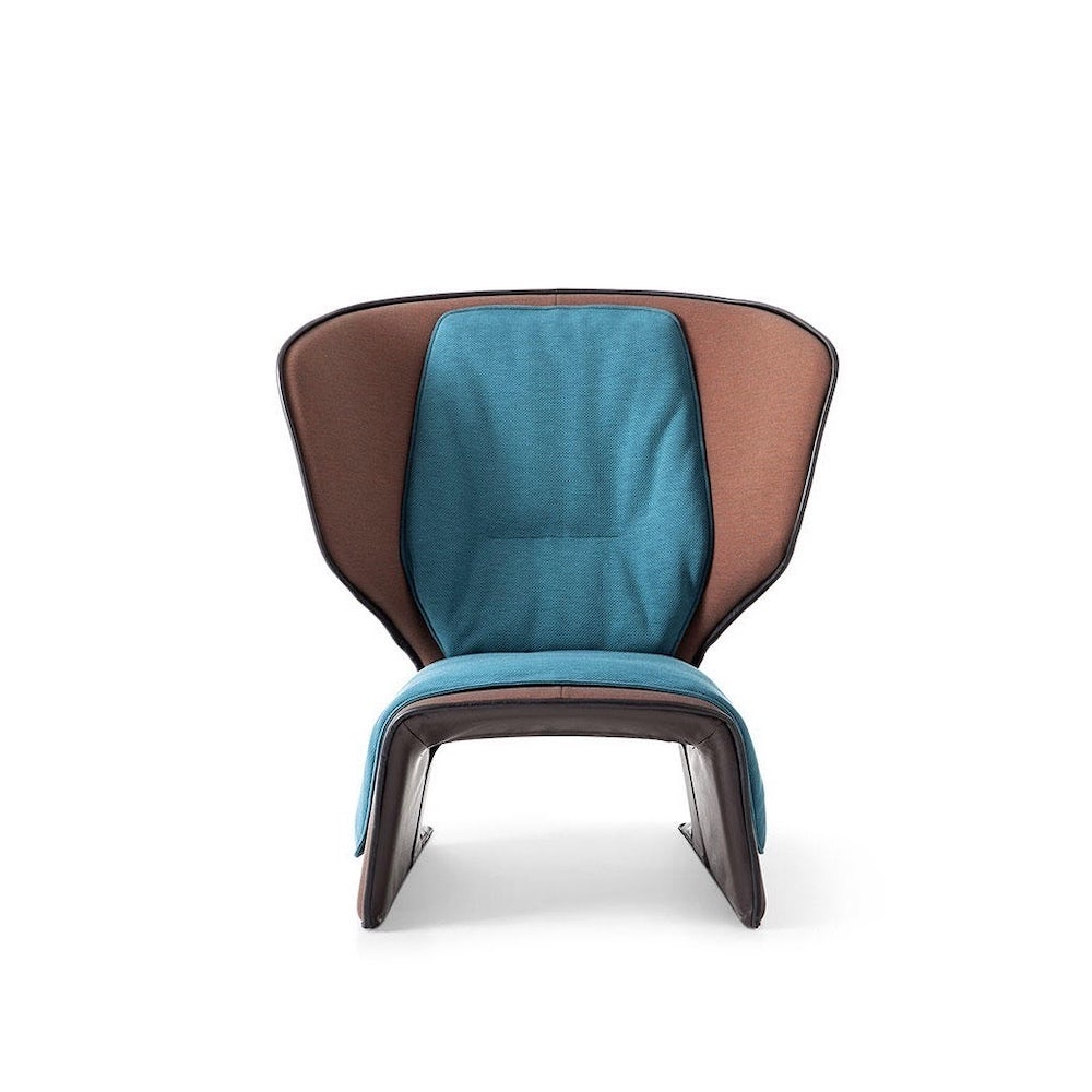 Gender-Lounge-Chair-Cassina-7