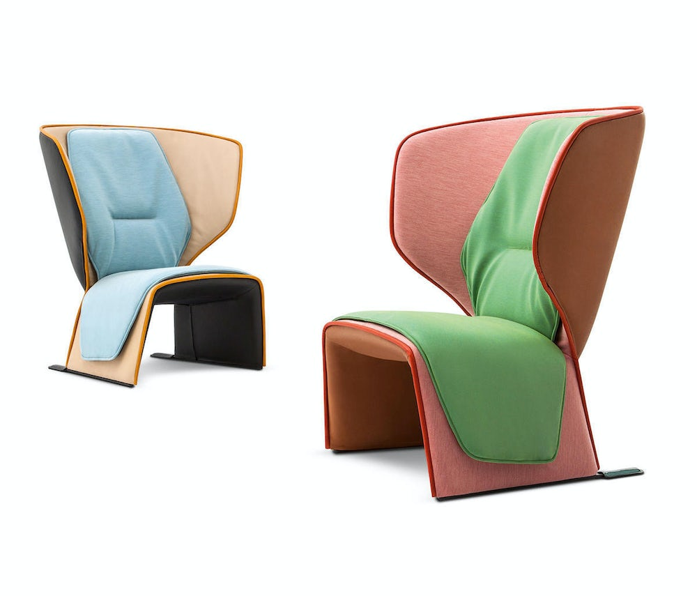 Gender-Lounge-Chair-Cassina-8