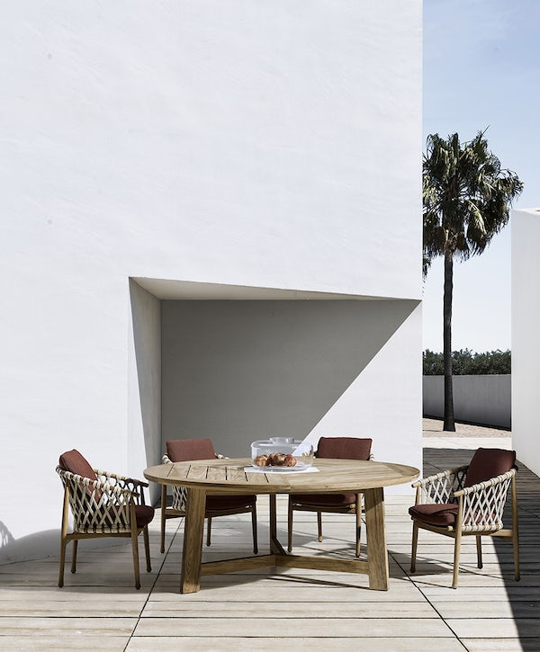 Ginestra-table-outdoor-BBItalia-1