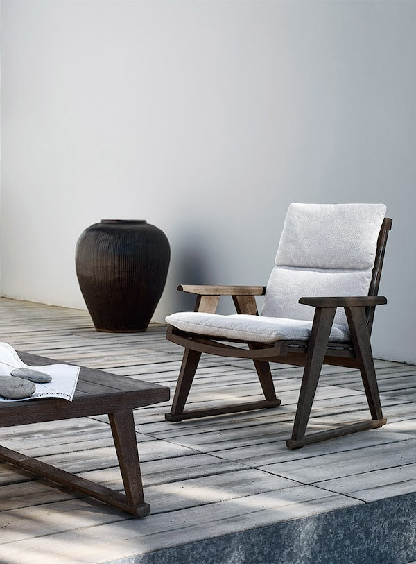 Gio-armchair-outdoor-BBItalia-1