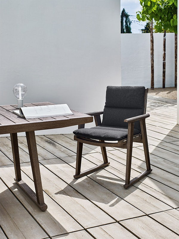 Gio-chair-outdoor-BBItalia-2