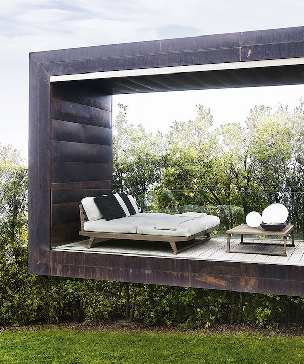 Gio-smalltables-outdoor-BBItalia-10