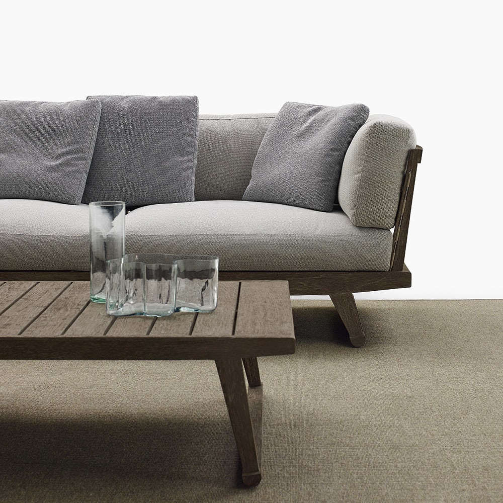 Gio-sofa-outdoor-BBItalia-8