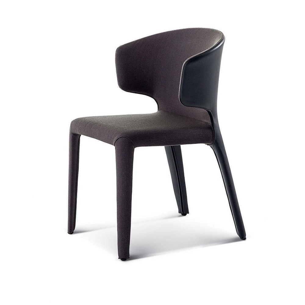 Hola chair cassina