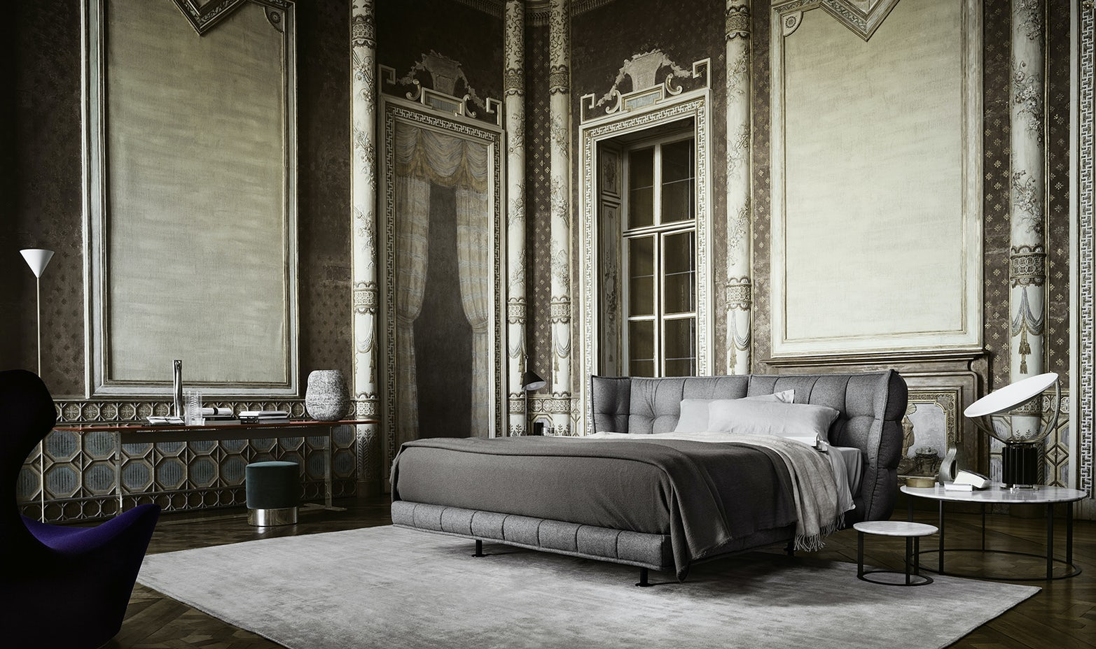 Husk-Bed-BBItalia-Inspiration-1