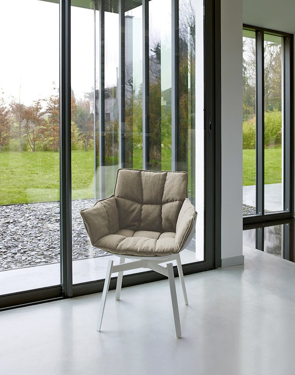 Husk-chair-outdoor-quickship-BBItalia-4