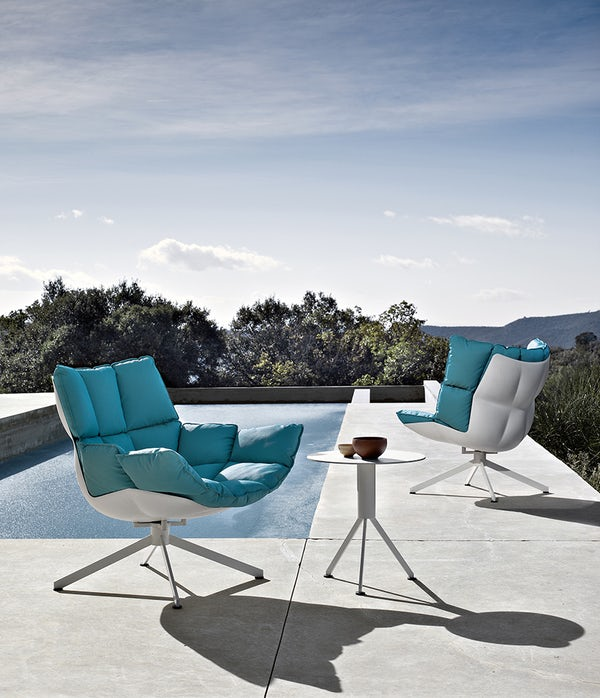 Husk-Armchair-outdoor-BBItalia-6