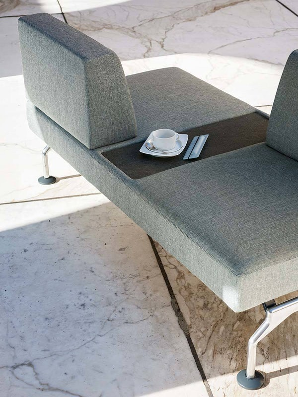 Intercity sofa Pietro Arosio Tacchini 16