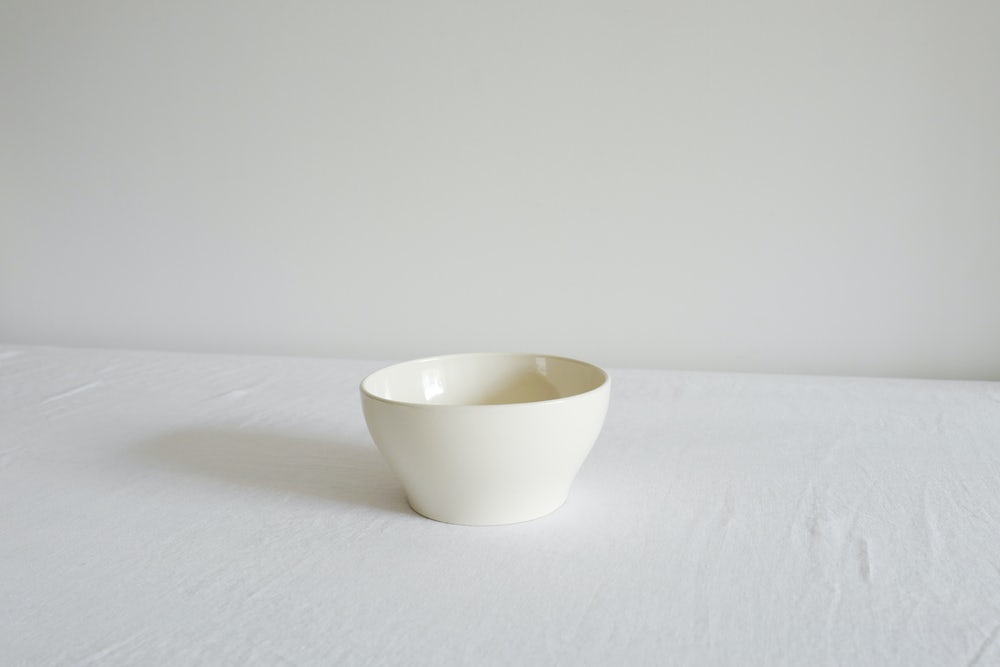 John pawson medium bowl 3 File