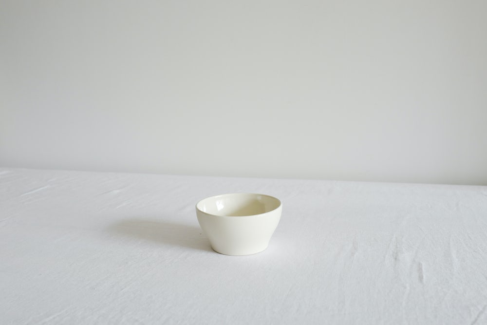 John pawson ebony small bowl 2 File