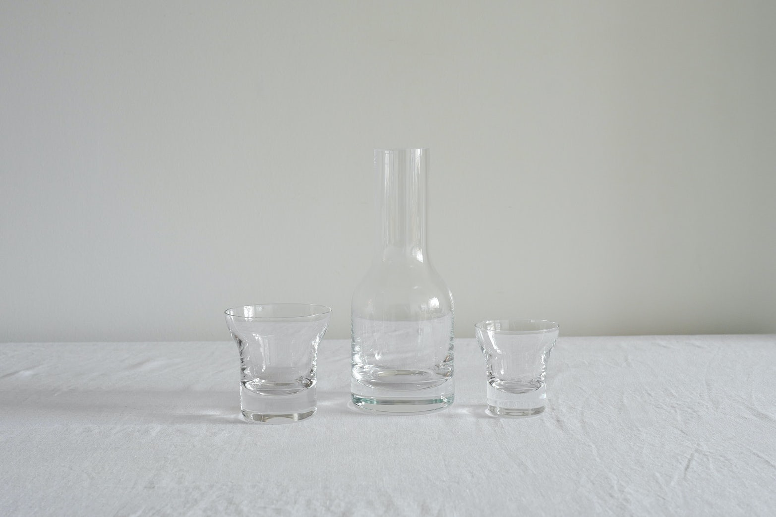 John pawson wine glass 1 File