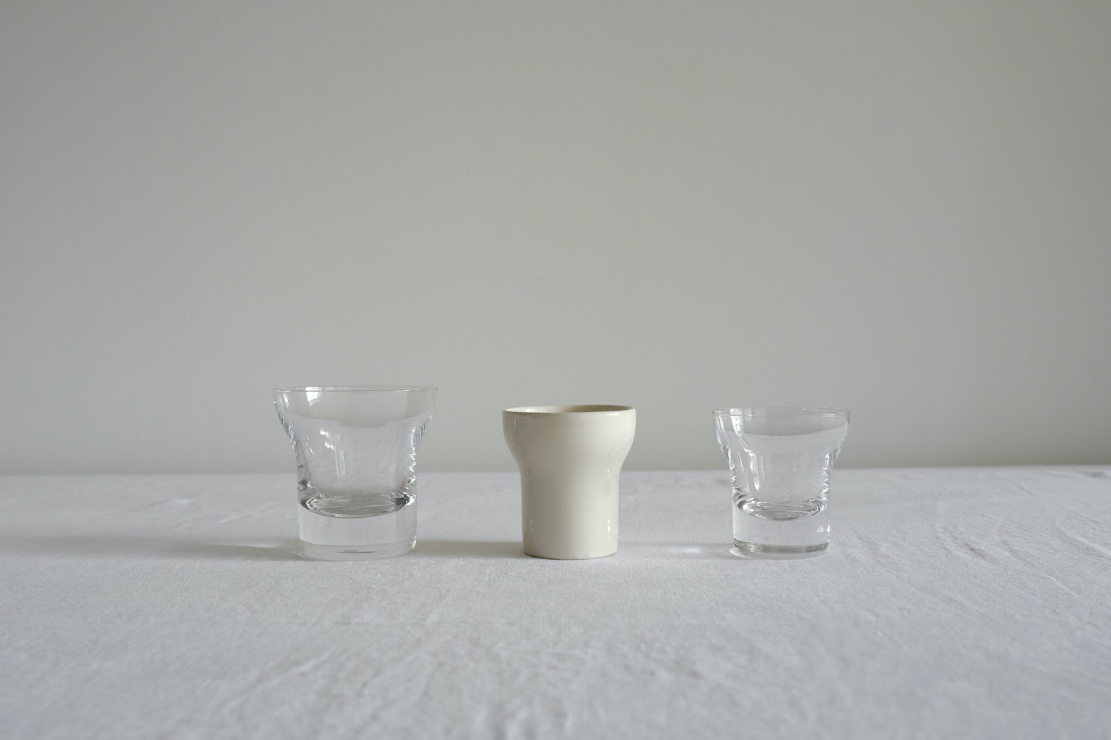 John pawson wine glass 6 File