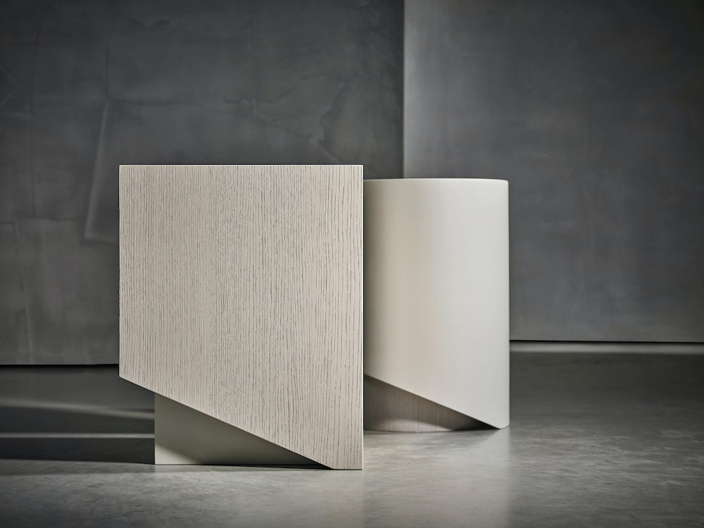 Kai Side Table Piet Boon 2