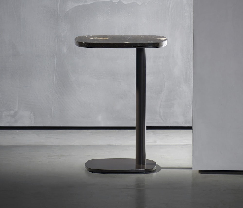 Kek Side Table Piet Boon 1