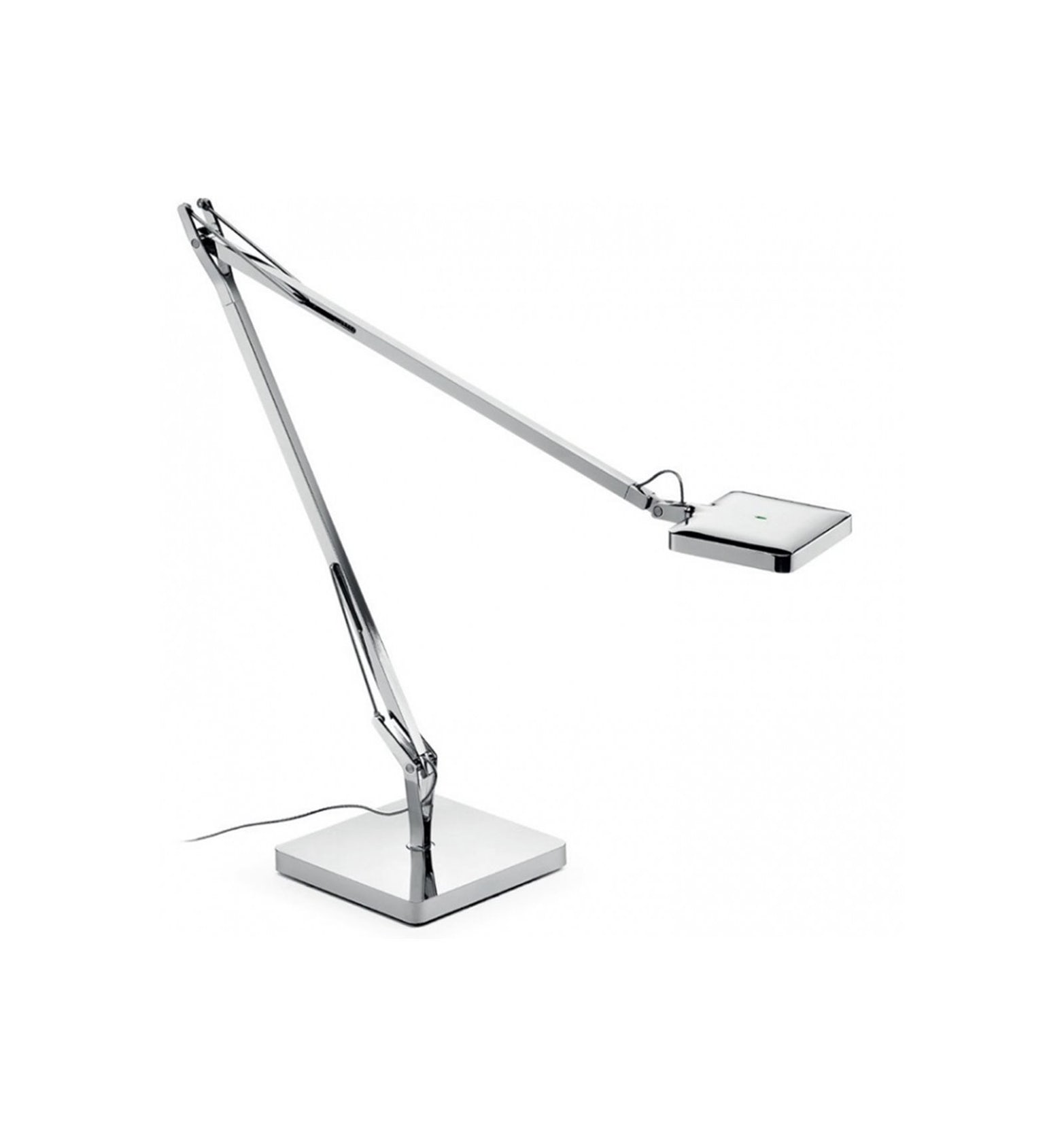 KELVIN-Edge-Table-Lamp-FLOS-4