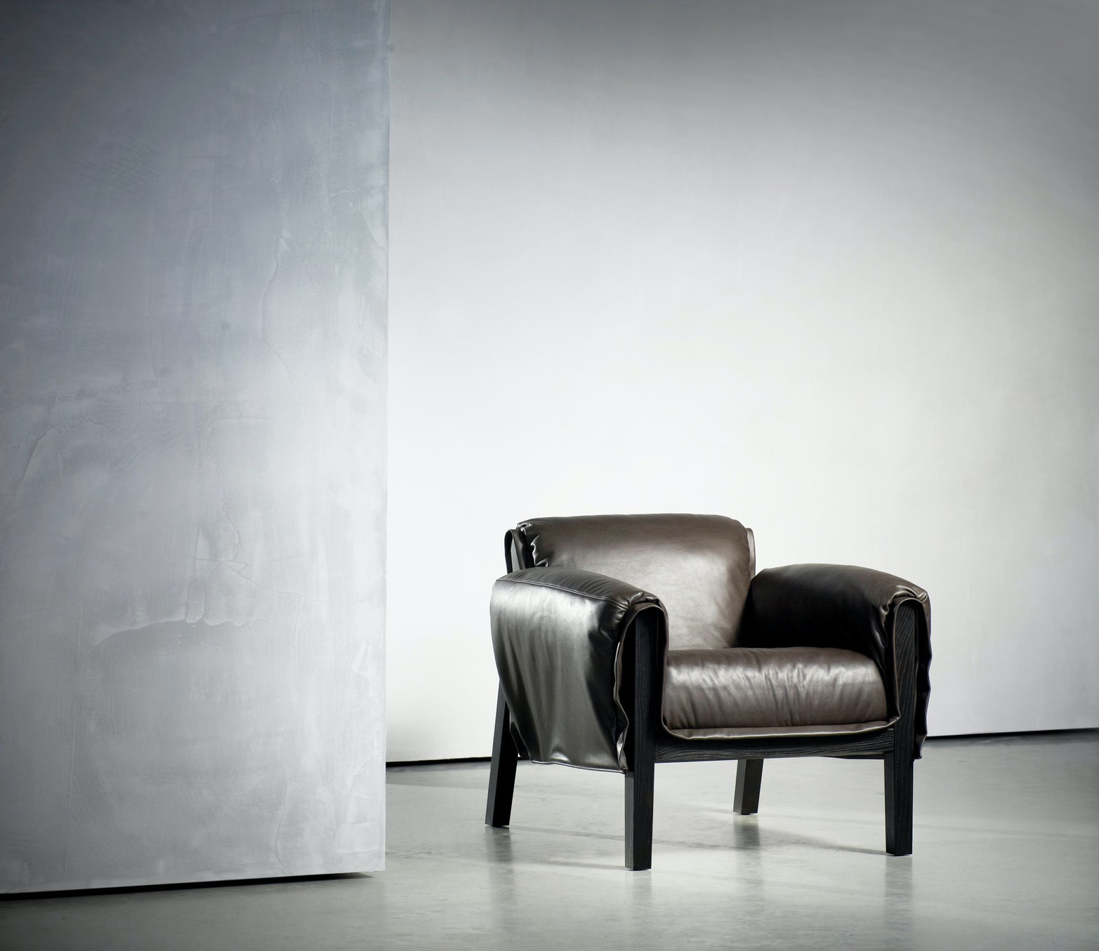 Kent Lounge Chair Piet Boon 1