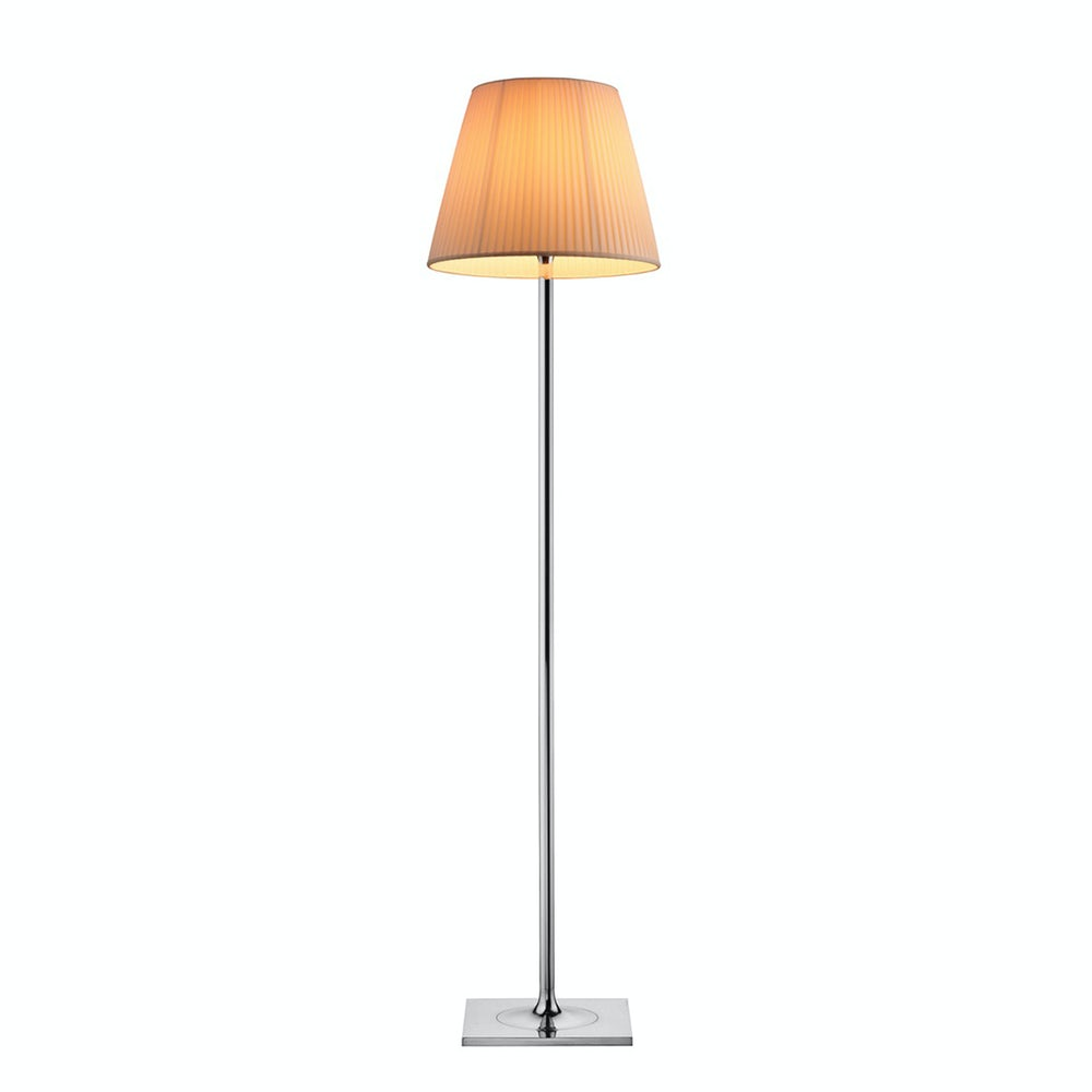 K Tribe Philippe Dimmable Floor Lamp Philippe Starck flos 8