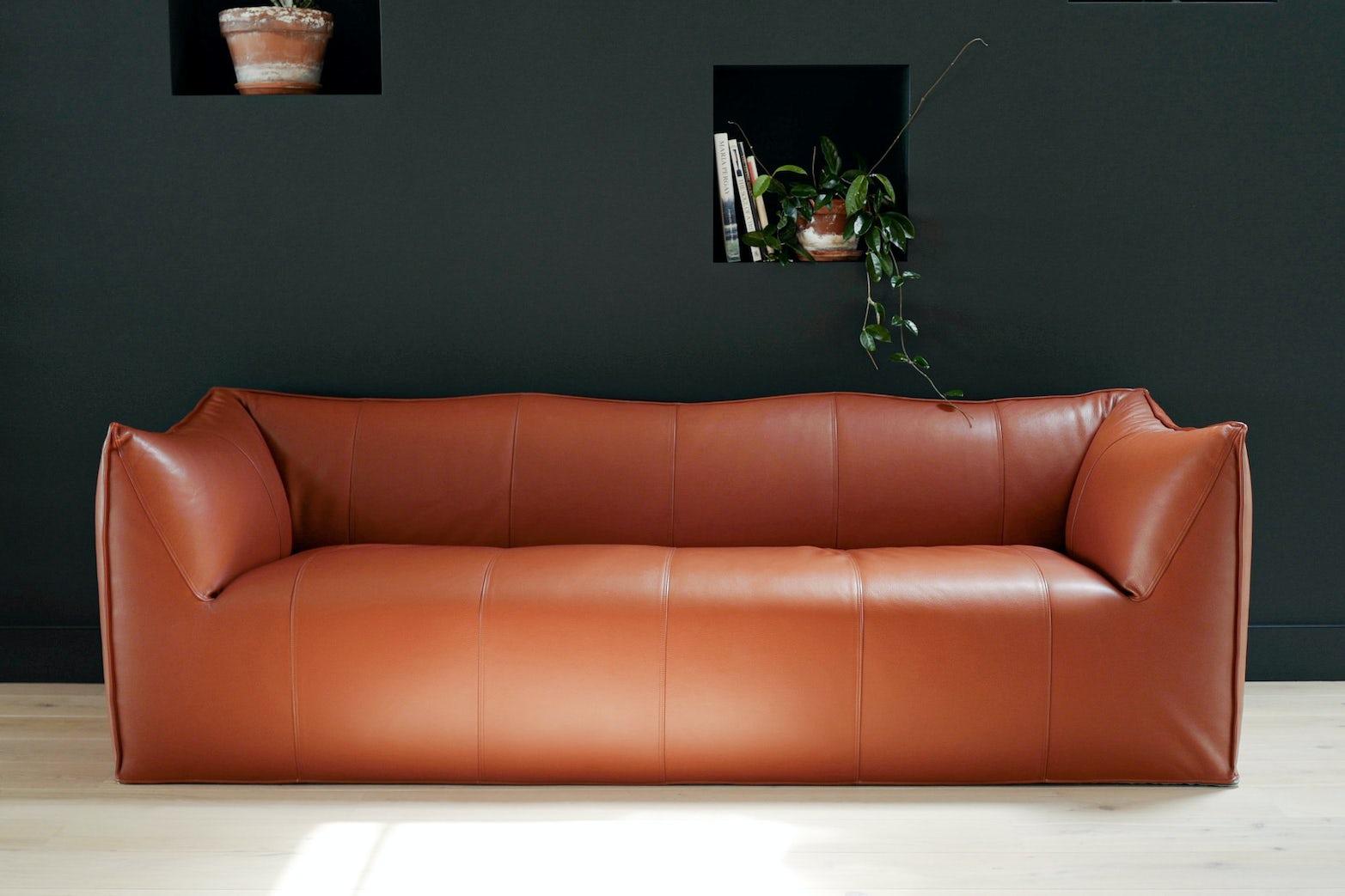 Bambole sofa