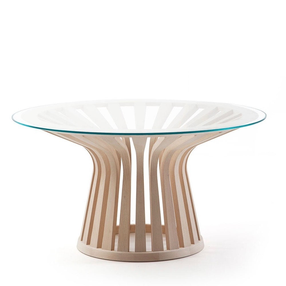 Le beau table Patrick Jouin Cassina 1