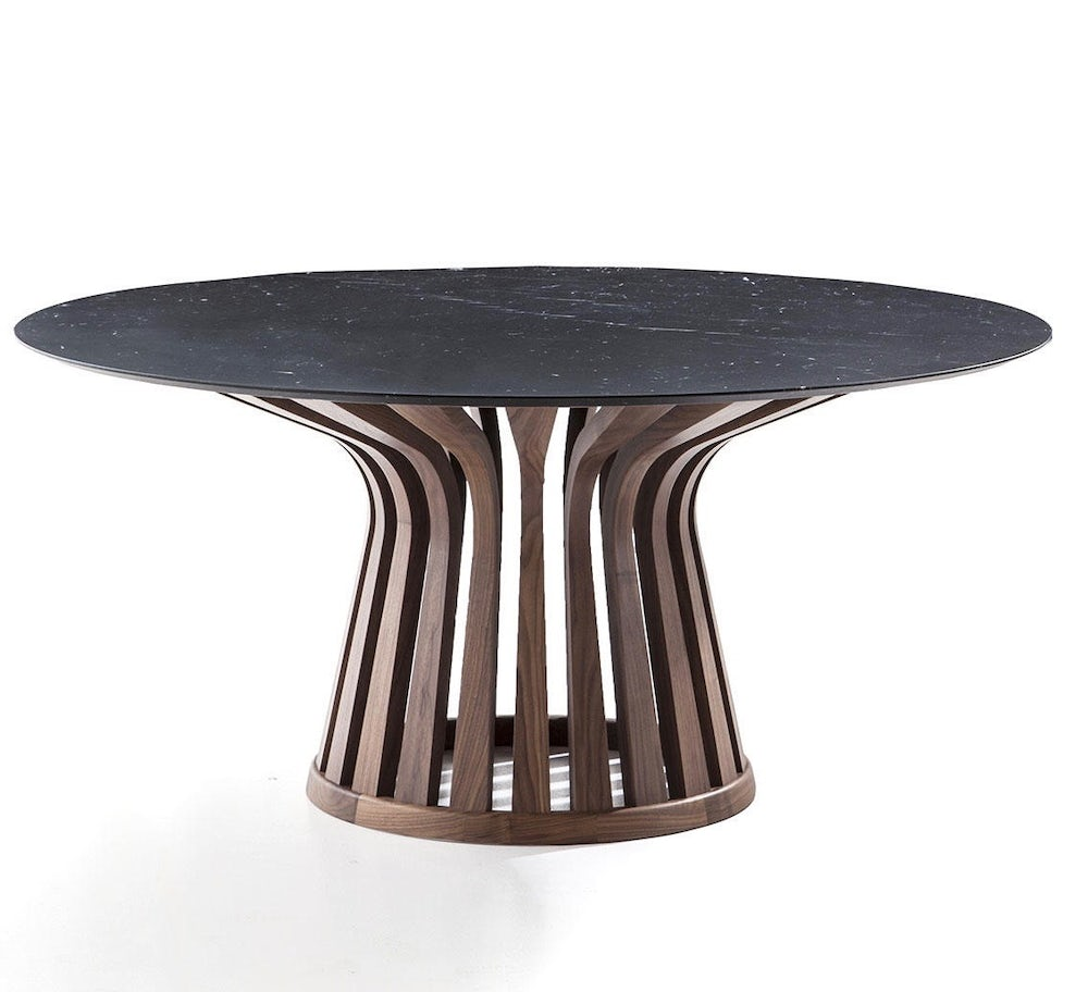 Le beau table Patrick Jouin Cassina 6