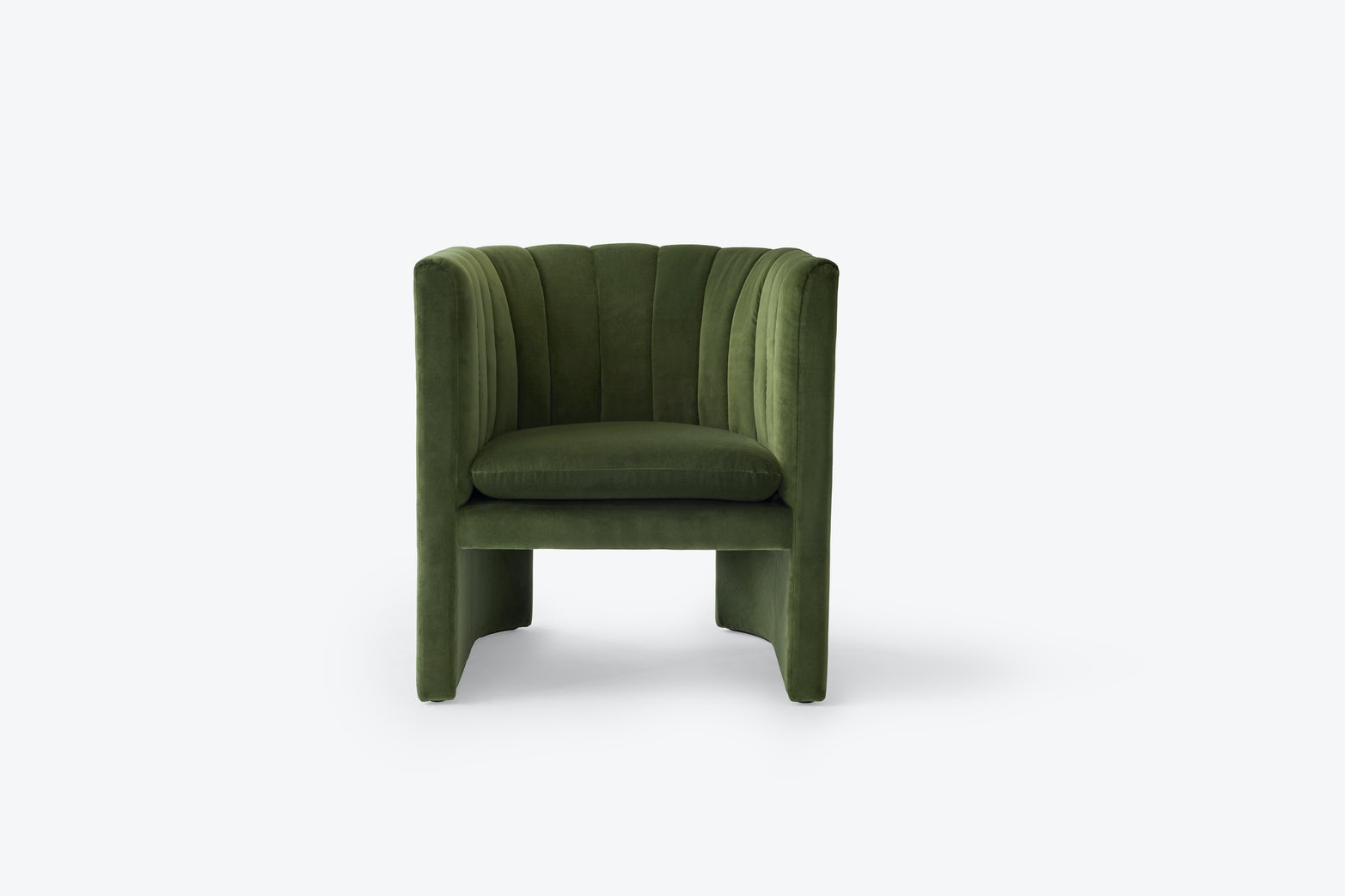 Loafer-chair-SC23-Space-Copenhagen-andtradition-3