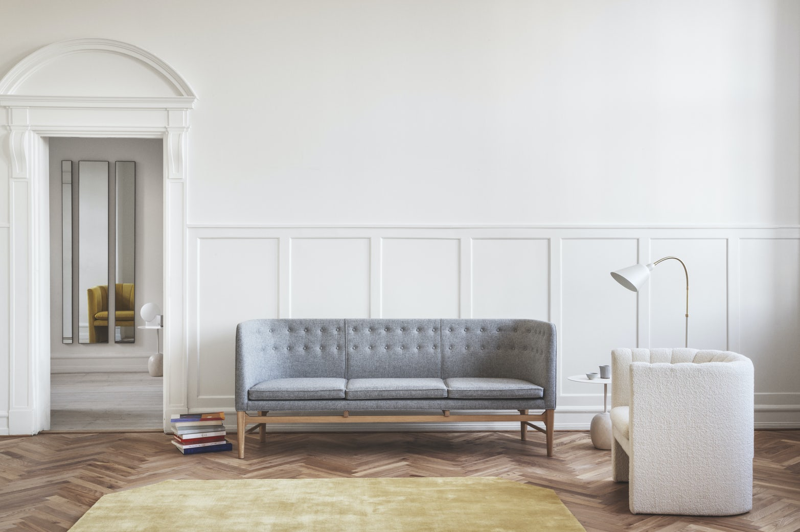 Mayor-sofa-AJ5-Arne-Jacobsen-Flemming-Lassen-andtradition-6