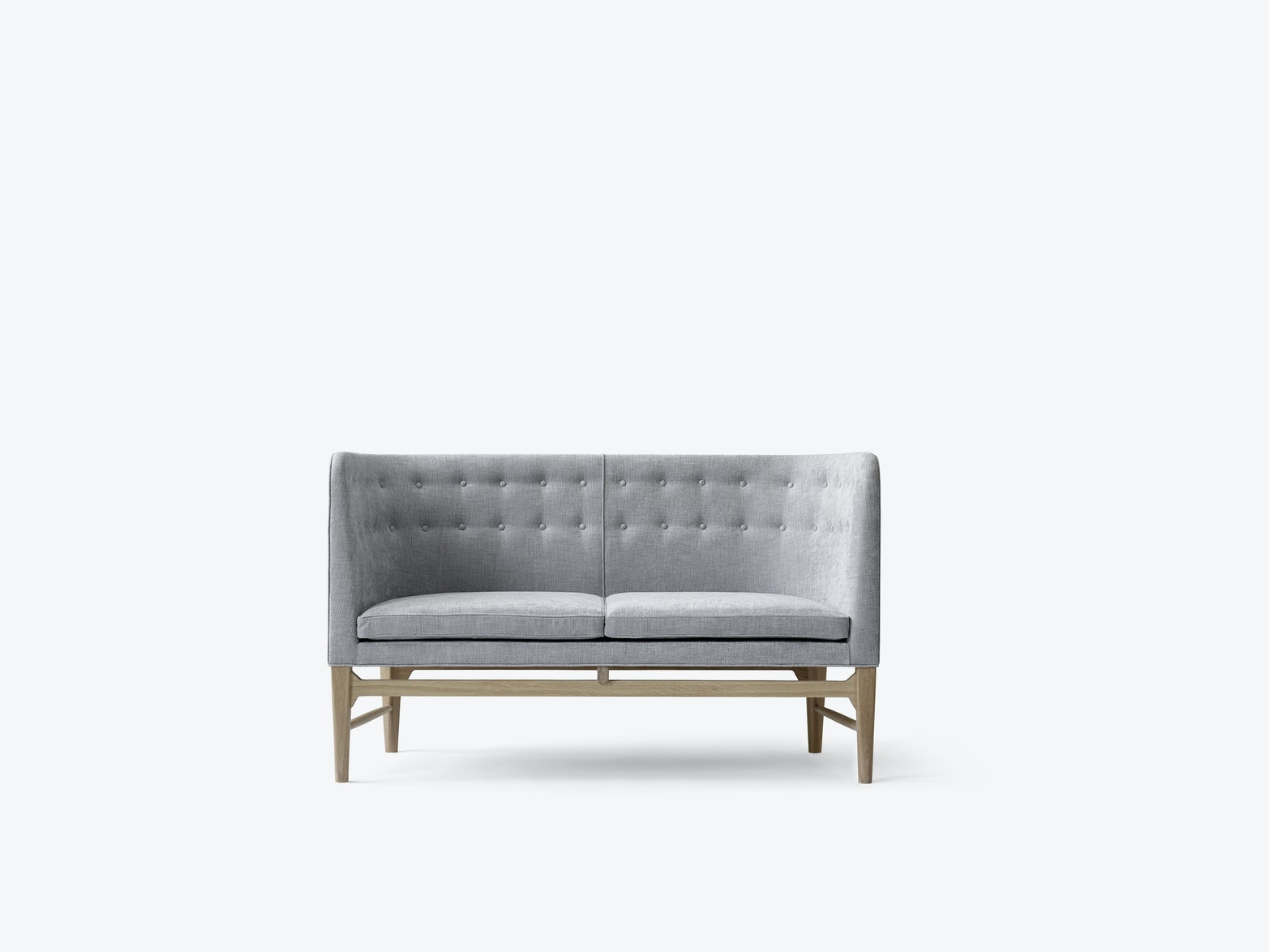 Mayor-sofa-AJ6-Arne-Jacobsen-Flemming-Lassen-andtradition-6