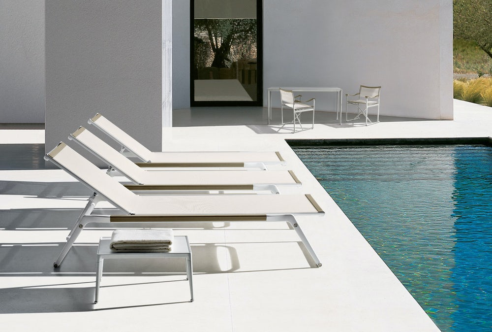 Mirto-chaise-lounge-outdoor-bbitalia-1