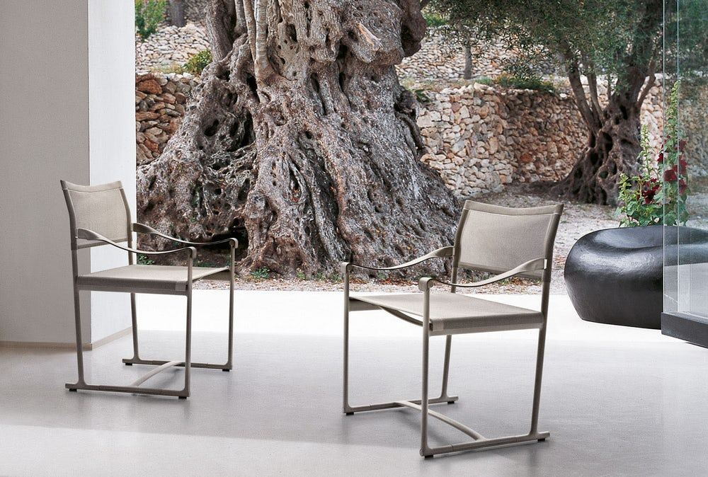 Mirto-chair-outdoor-quickship-BBItalia-1