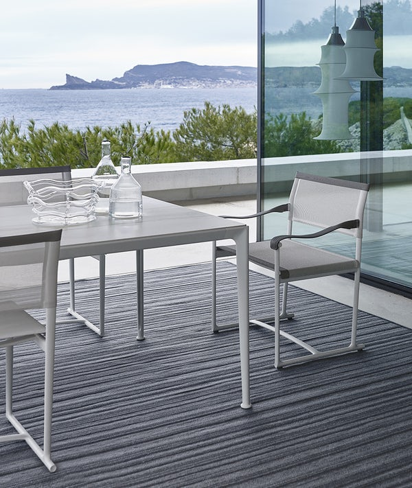 Mirto-chair-outdoor-quickship-BBItalia-7
