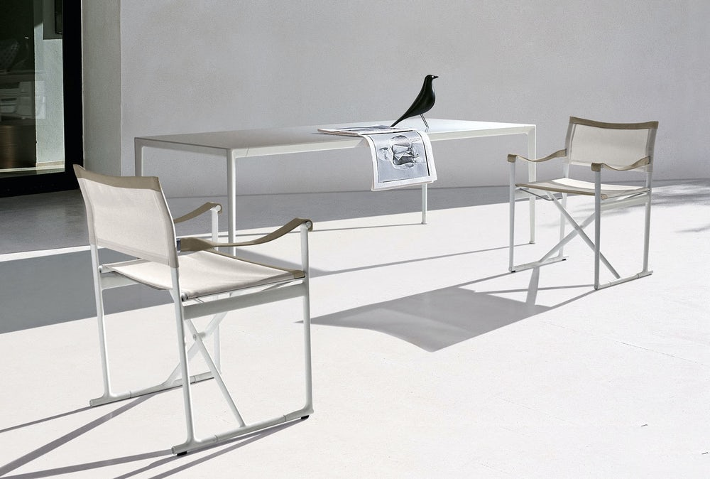 Mirto-dining-table-outdoor-bbitalia-1