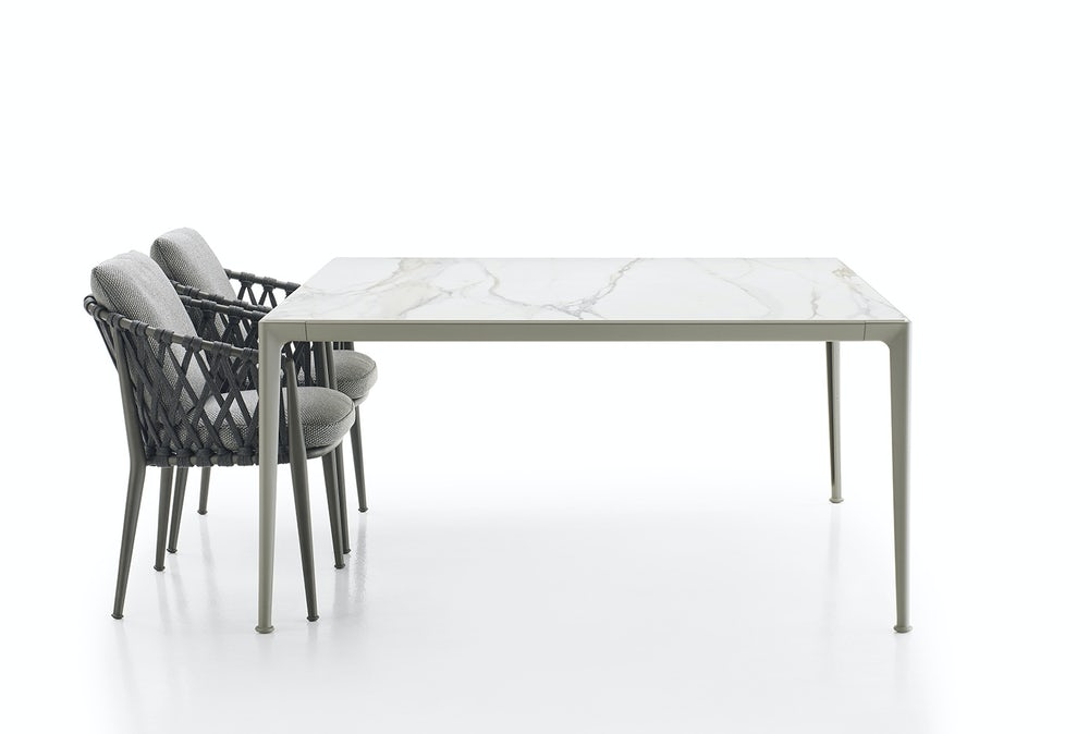 Mirto-dining-table-outdoor-bbitalia-11