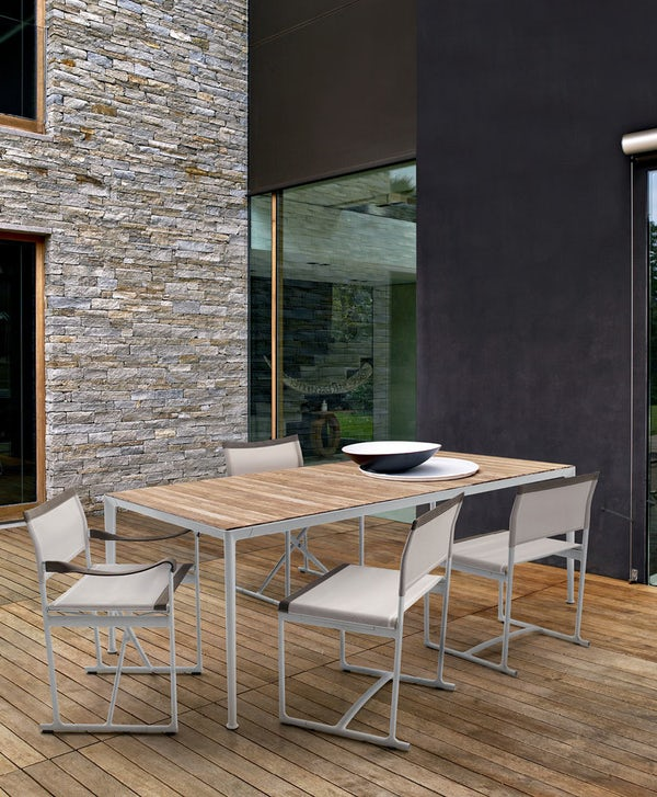 Mirto-dining-table-outdoor-bbitalia-4