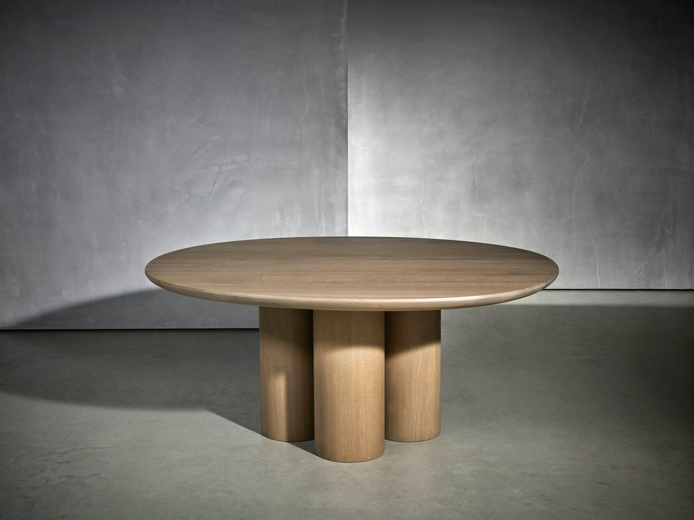 Olle Table Piet Boon 1
