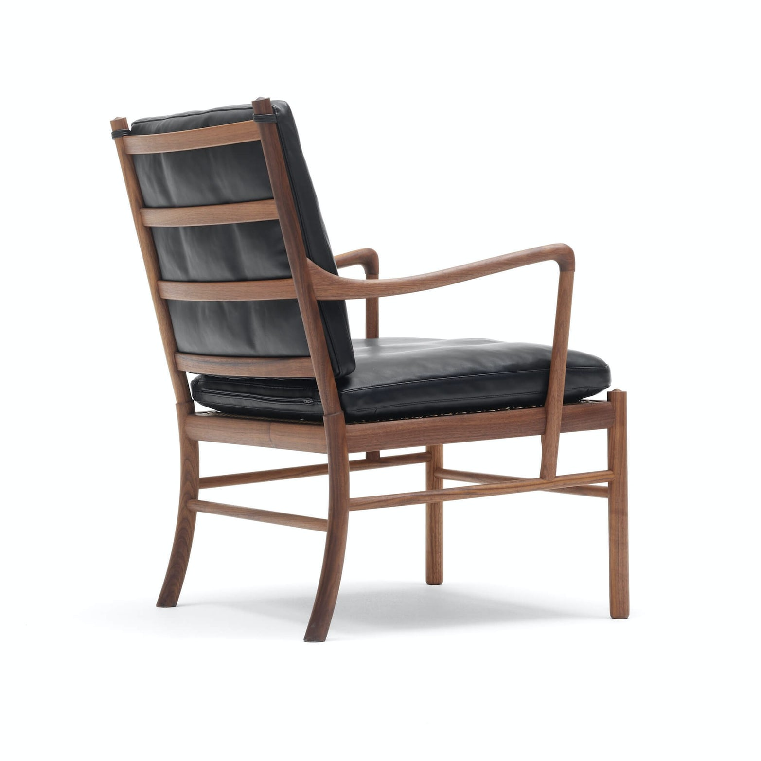 Carl Hansen Ow149 Colonial Chair Context 7