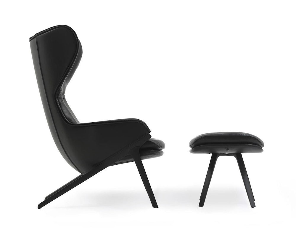 P22-Lounge-Chair-Cassina-61